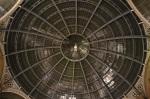 milano galleria vittorio emanuele ii cupola